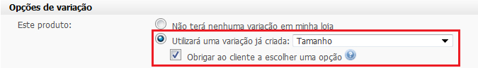 Wiki add variacao1.png