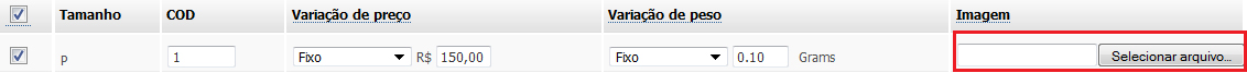 Wiki add variacao10.png