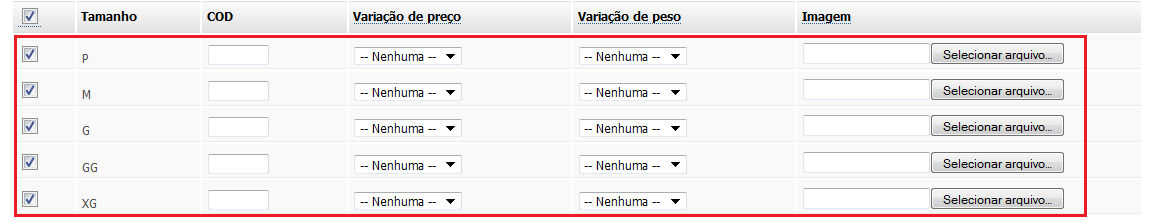 Wiki add variacao12.png
