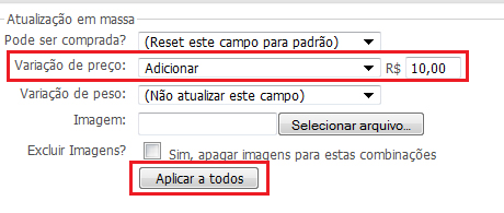 Wiki add variacao13.png