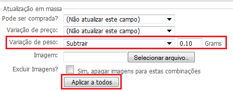 Wiki add variacao15.png