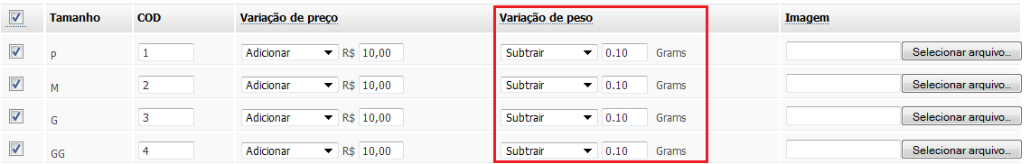 Wiki add variacao16.png