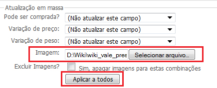 Wiki add variacao17.png
