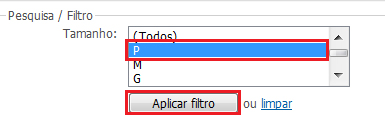 Wiki add variacao2.png
