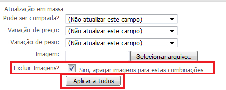 Wiki add variacao20.png