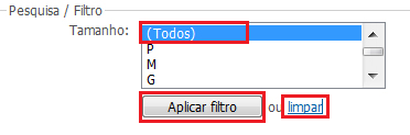 Wiki add variacao3.png