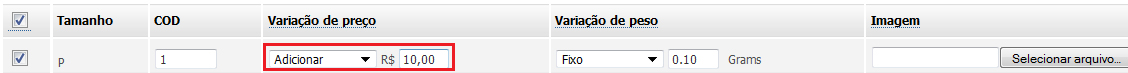 Wiki add variacao4.png