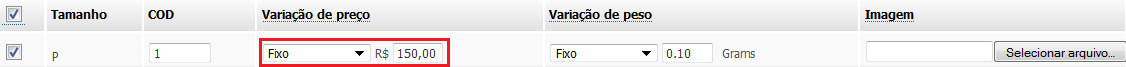 Wiki add variacao6.png