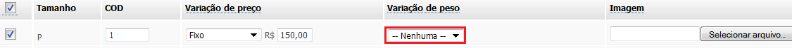 Wiki add variacao7.png