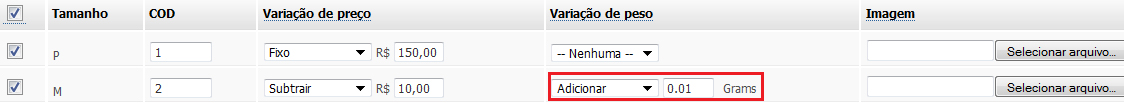 Wiki add variacao8.png